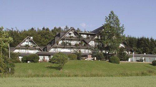 Hotel Sophia Enjoyhotels