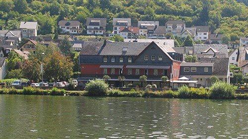 Hotel Zur Krone - Enjoyhotels