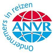 ANVR-logo-2016LR-(1).jpg