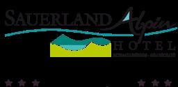 Hotel Alpin Logo - Enjoyhotels
