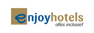 Enjoyhotels.nl Sauerlandhotels