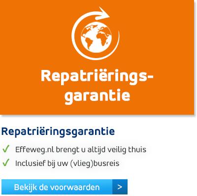 Repatrieringsgarantie-(4).png