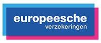 Logo-Europeesche200px.jpg