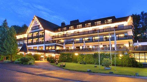 Alpin Hotel - Enjoyhotels