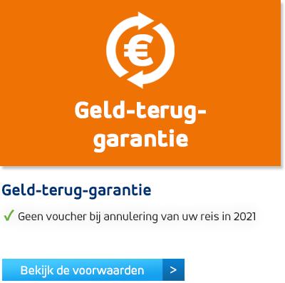 GeldTerugGarantie-(5).png
