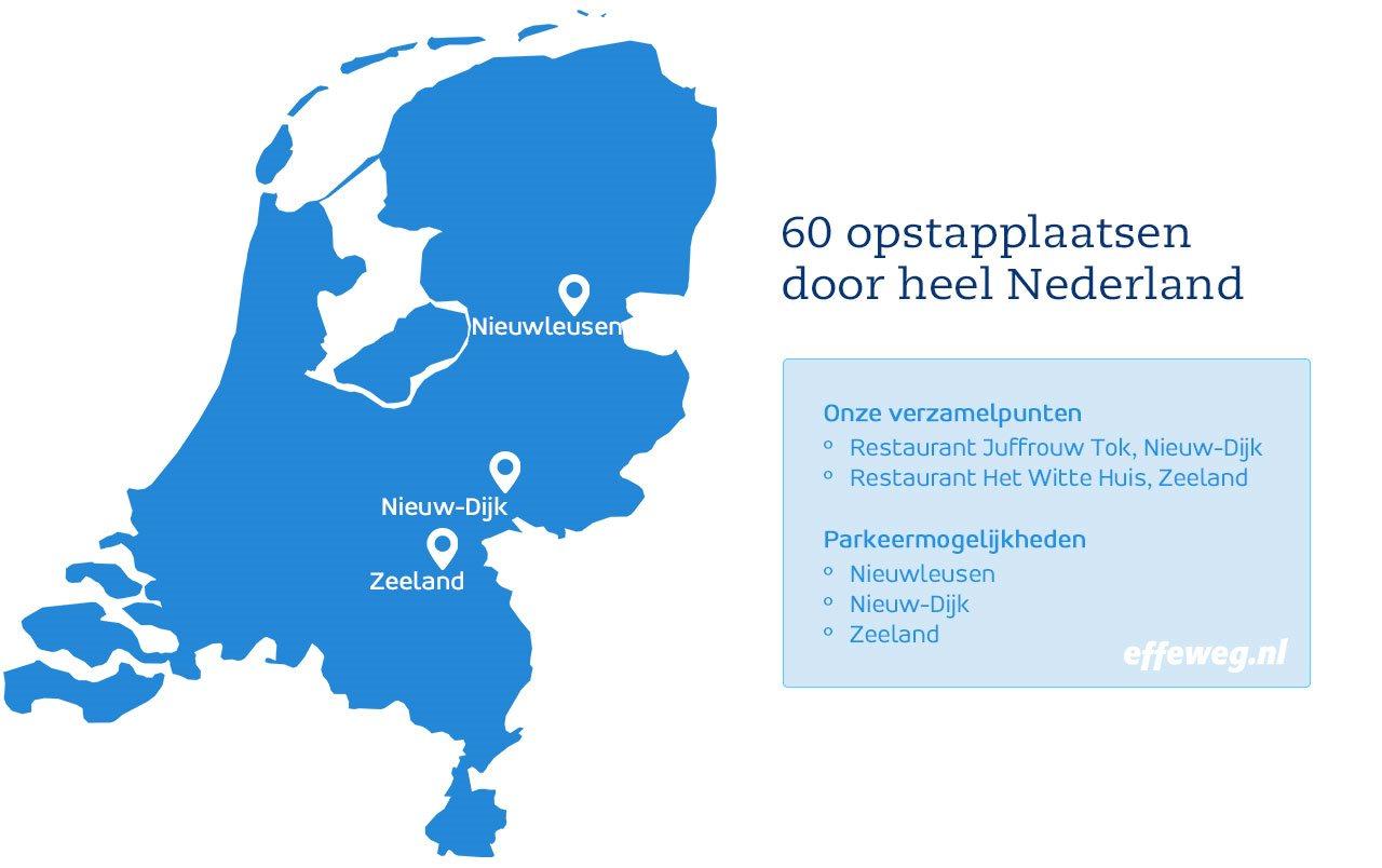 Kaart_Opstapplaatsen-(2).jpg